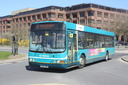 Arriva The Shires V267HBH