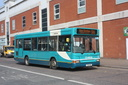 Arriva The Shires Y391HKE