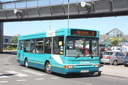 Arriva The Shires Y387HKE
