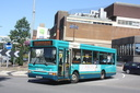 Arriva The Shires Y389HKE