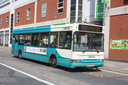 Arriva The Shires KC03PGF