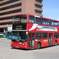 Arriva The Shires KL52CXP