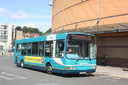 Arriva The Shires LF52UOE