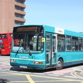 Arriva The Shires LF52UTA