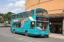 Arriva The Shires LJ04LDD