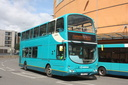 Arriva The Shires LJ04LGX