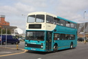 Arriva The Shires N38JPP