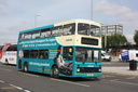 Arriva The Shires N41JPP