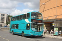 Arriva The Shires WLT676 LJ04LGU