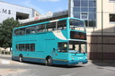 Arriva The Shires X429FGP