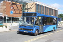 Arriva The Shires YJ06FXU 1