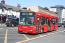 Arriva The Shires LJ03MUW