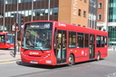 Arriva The Shires LJ58AVU