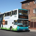 Arriva The Shires W433XKX 1