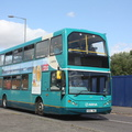 Arriva The Shires FE51YWJ