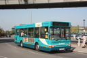Arriva The Shires Y383HKE