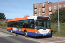 Centrebus K88YCL YS03ZHL