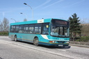 Arriva The Shires V266HBH