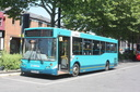 Arriva The Shires AE56MDV