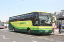 Arriva The Shires YJ55KZS