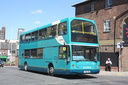 Arriva The Shires FE51YWH