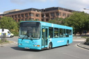 Arriva The Shires YJ07JVY