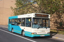 Arriva The Shires SN03LGE