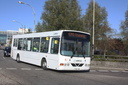 Arriva The Shires Y356UON