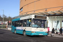 Arriva The Shires BF52NZP
