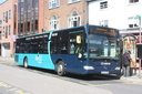 Arriva The Shires BJ12YPZ