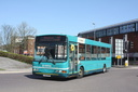 Arriva The Shires LF02PNY