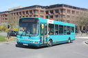 Arriva The Shires LF52UOB