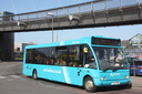 Arriva The Shires YJ57XWH