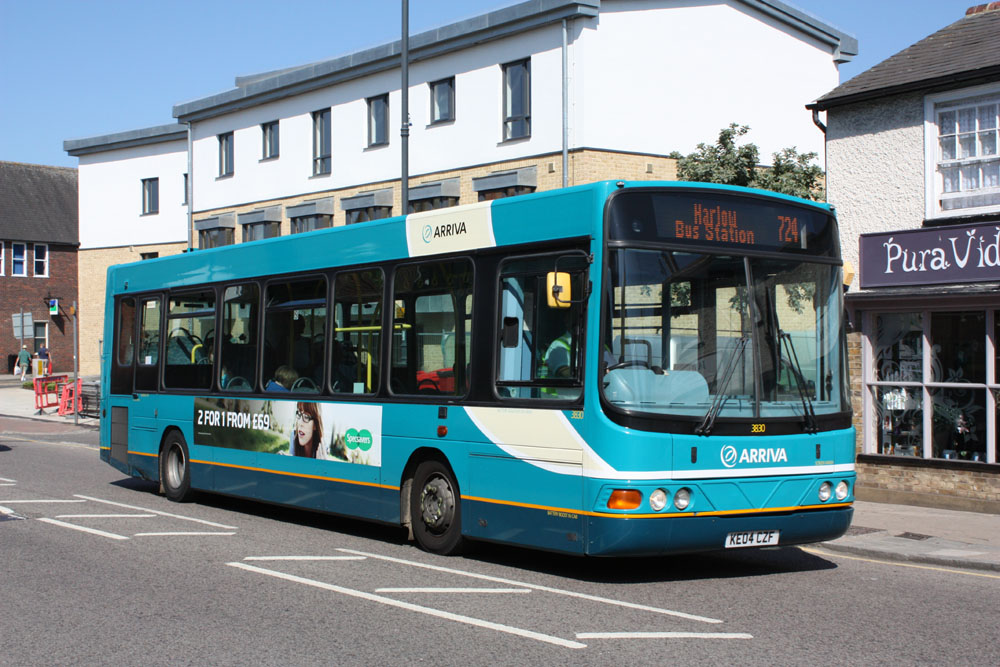 Arriva_East_Herts_and_Essex_KE04CZF.JPG