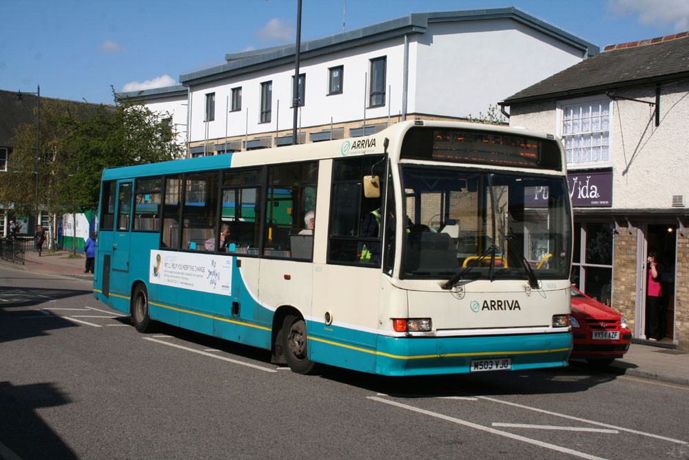 Arriva_East_Herts_and_Essex_M503VJO.JPG