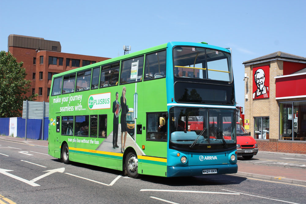 Arriva_East_Herts_and_Essex_W425XKX.JPG