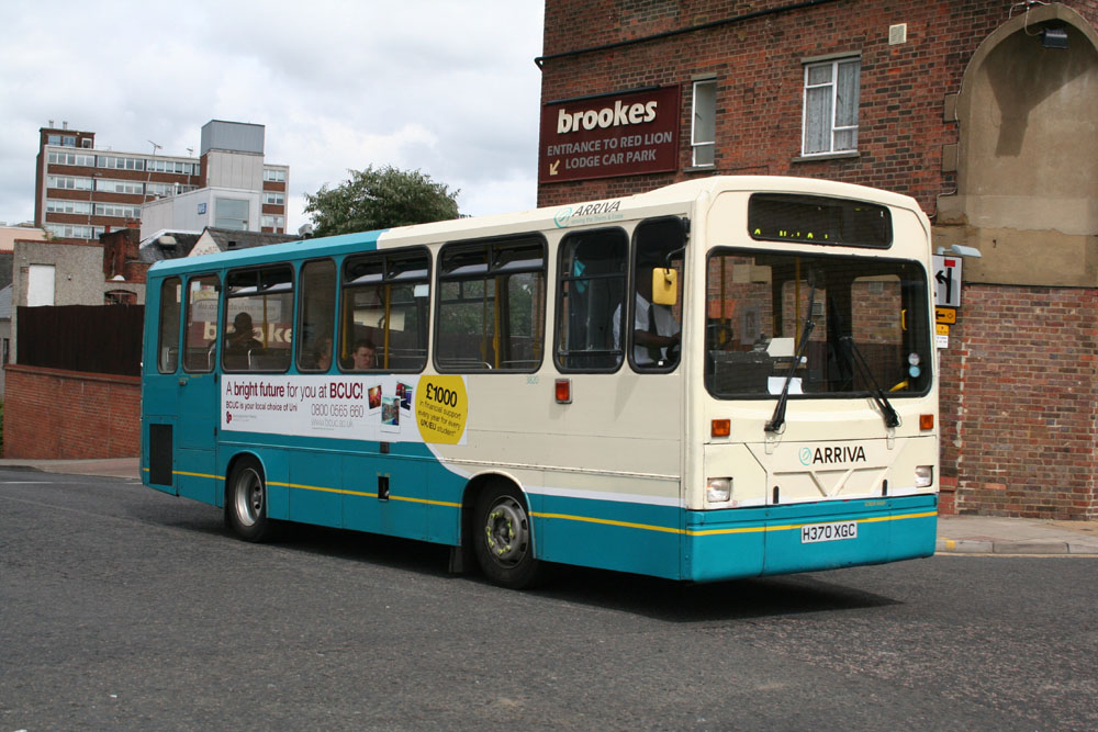 Arriva_The_Shires_H370XGC.JPG