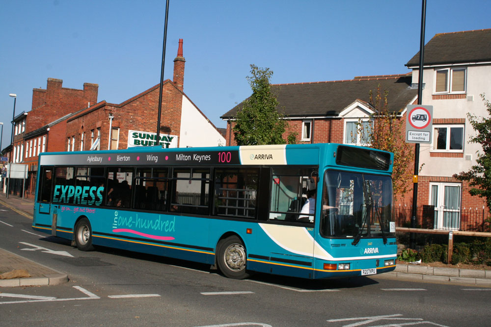 Arriva_The_Shires_R207VPU.JPG