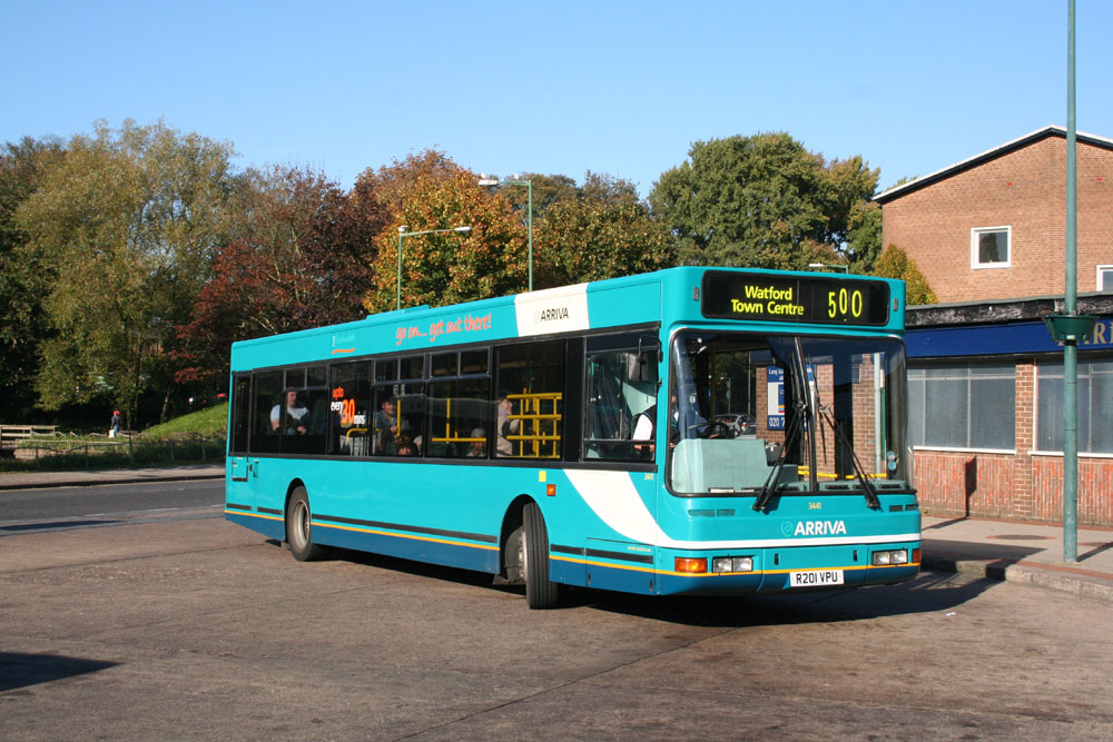 Arriva_The_Shires_R201VPU.JPG