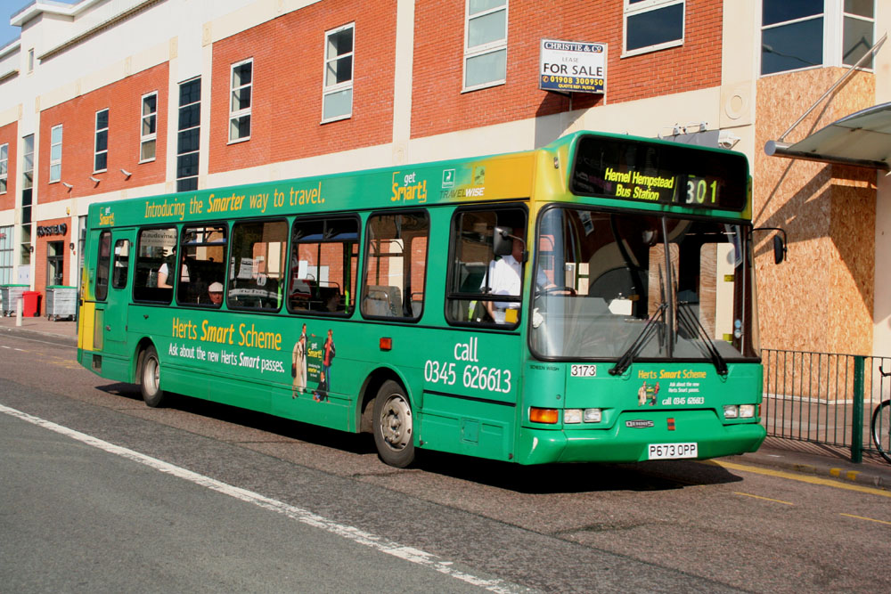 Arriva_The_Shires_P673OPP.JPG