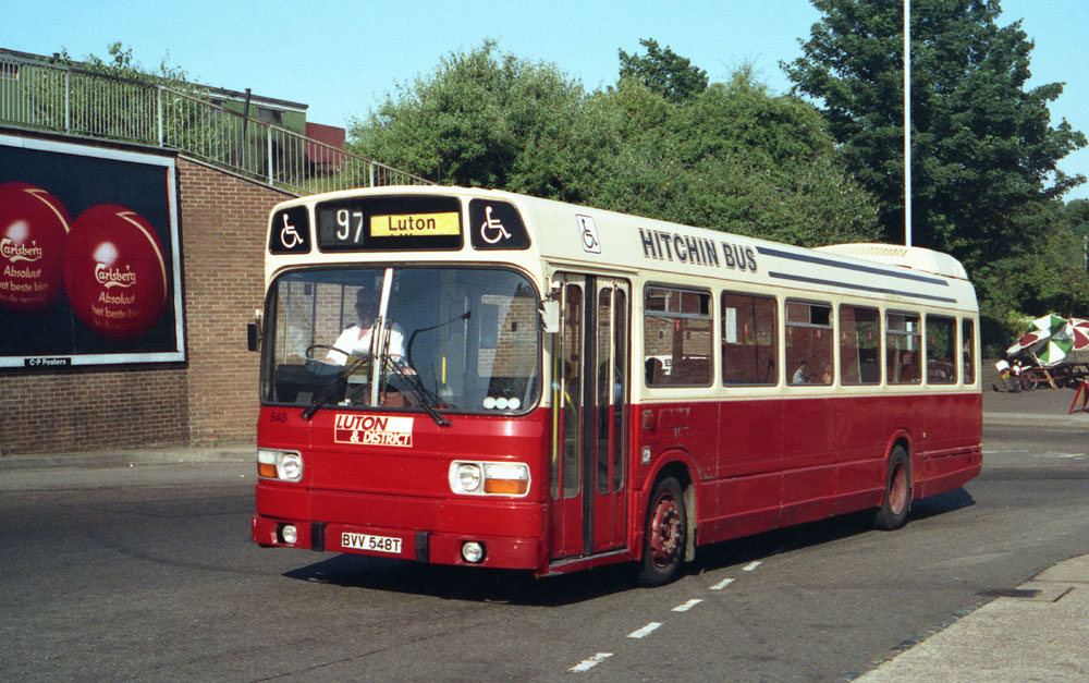 Luton_and_District_BVV548T.JPG