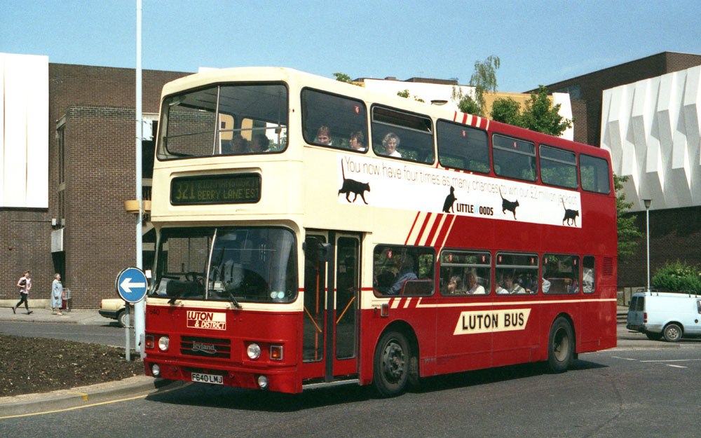 Luton_and_District_F640LMJ.JPG