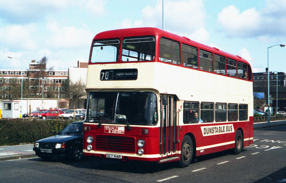 Luton_and_District_OCY914R.JPG