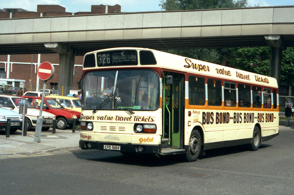 Luton_and_District_EPD516V.JPG