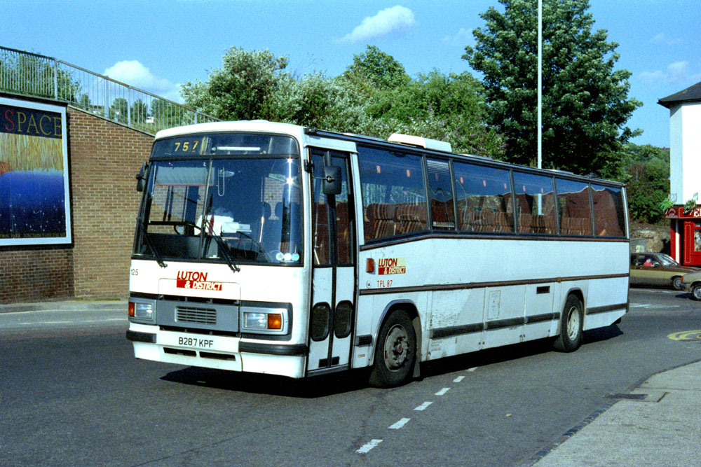 Luton_and_District_B287KPF_1.JPG