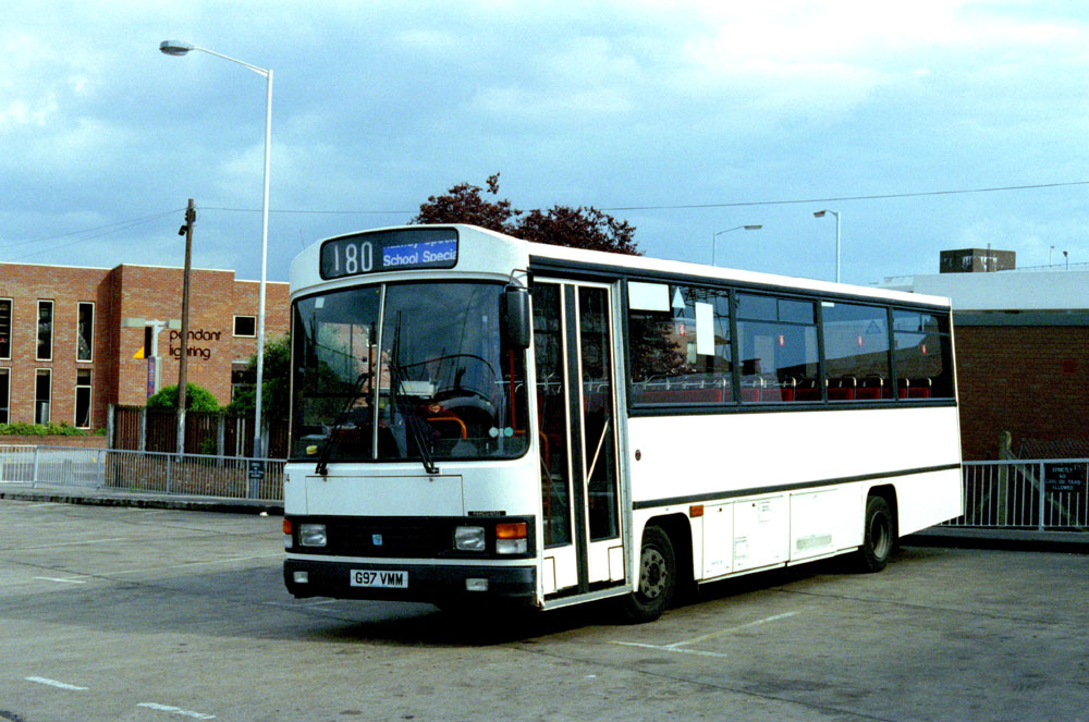 Luton_and_District_G97VMM.JPG