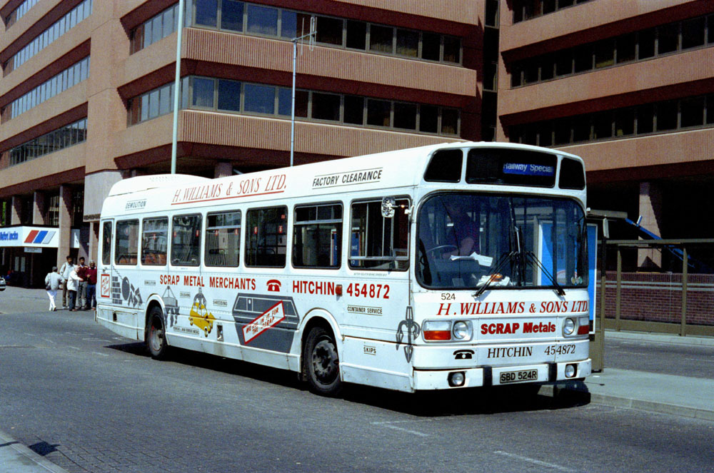 Luton_and_District_SBD524R.JPG