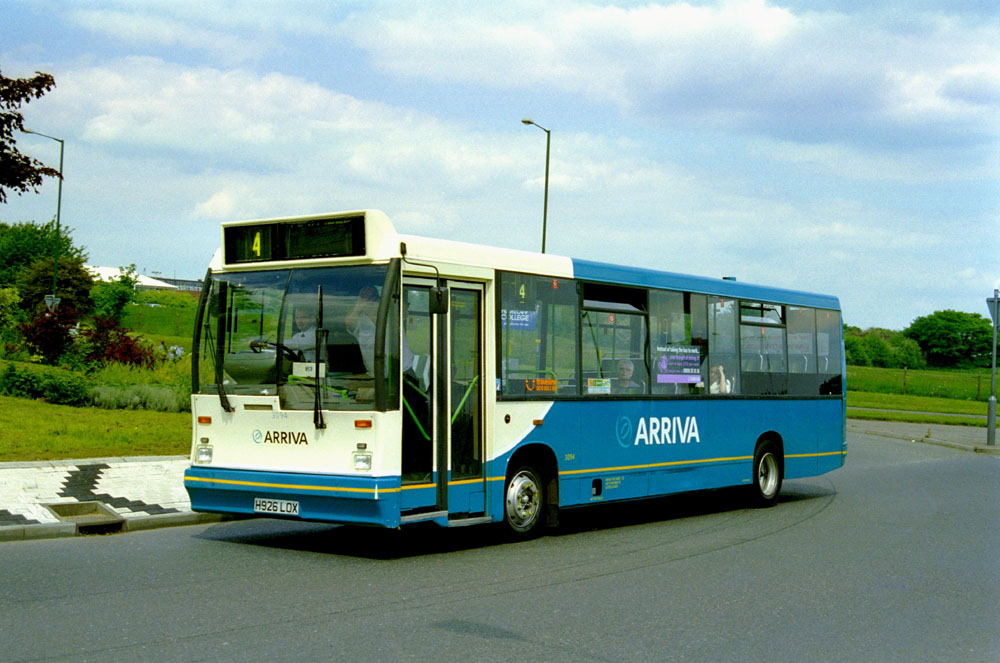 Arriva_East_Herts_and_Essex_H926LOX.JPG