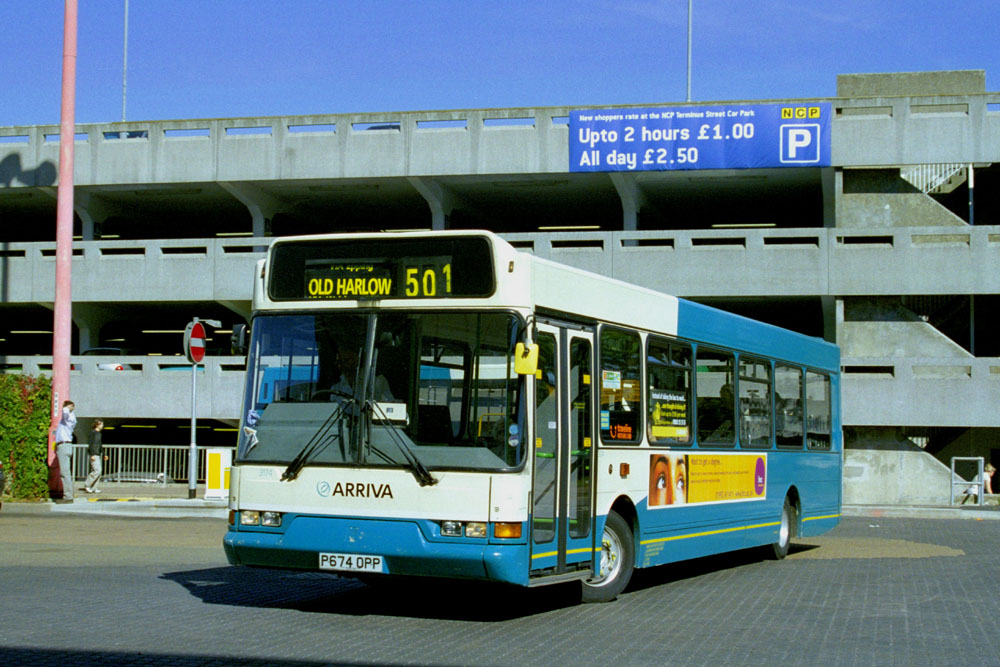 Arriva_East_Herts_and_Essex_P674OPP.JPG