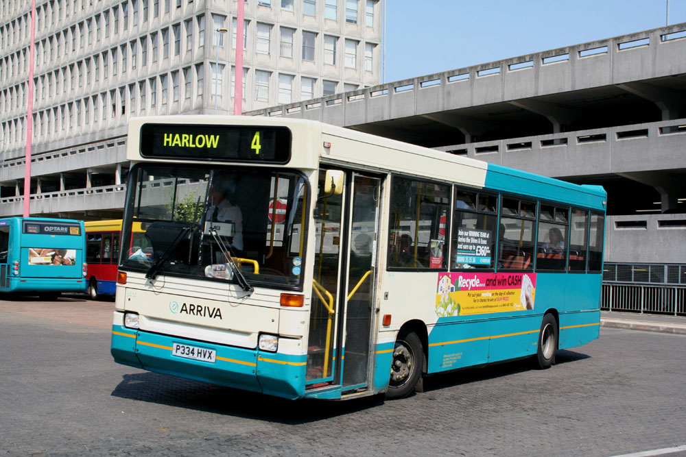 Arriva_East_Herts_and_Essex_P334HVX.JPG
